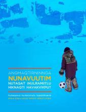 2015-mit 2016-mut Aipagutuaraagat Unipkaaq